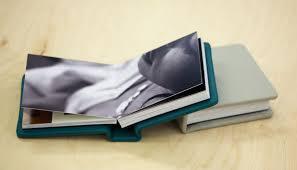 4x4 photo album storybook albums vantage point photography
