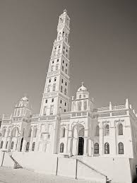 design masjid indah 90 best mosque asia images on pinterest islamic architecture