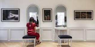 chambre à part laurence dreyfus presents chambre à part 13 in grand musée du