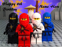 ninjago cake toppers ninjago cake topper edible rice paper view and select your
