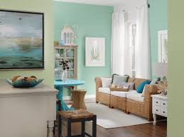Beach Decor Furniture Beach House Paint Colors Benjamin Moore Coastal Interior Design