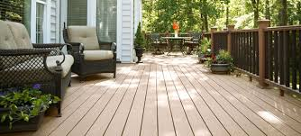 plastic pool decks plastic pool decks suppliers and manufacturers