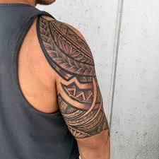 5067 best ideas for hawaiian tattoos images on tatoo