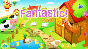 pictures preschool jigsaw puzzles online free best games resource