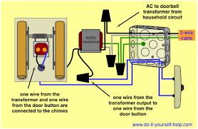 diagrams 500327 doorbell wiring diagrams u2013 wiring diagrams two