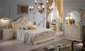 schlafzimmer aus italien amalfi nussbaum