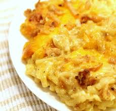 country hash brown casserole slyh in the kitchen