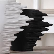 Vase Face Aliexpress Com Buy Modern Abstract Ceramics Human Figure