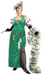 Size Burlesque Halloween Costumes Burlesque Saloon Costumes Costume Craze