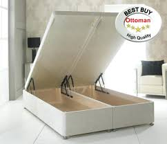 Ikea Ottoman Bed Full Bed Frame Ikea Benson For Beds King Size Ottoman Lift Up