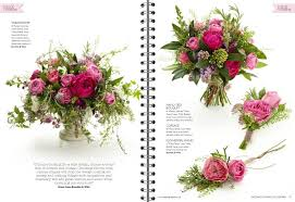 wedding flowers august wedding flowers accessories july august 2014