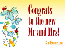 new marriage wishes ᐅ top wedding images greetings and pictures for whatsapp