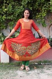 umbrella pattern salwar how to make an umbrella pattern anarkali churidar cutting and