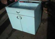old metal cabinets for sale 2165 results for vintage metal
