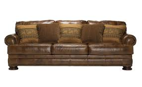 ashley furniture thanksgiving sale ashley furniture sofas 299 best home furniture decoration