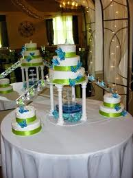 wedding cake pool steps home improvement wedding cake steps summer dress for your