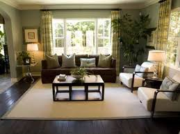 small livingrooms small living room ideas decoration designs guide