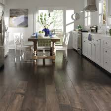 Kitchen Floor Laminate Hardwood Floors Mannington Flooring Versailles Maple