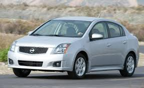 nissan sentra near me where to buy nissan sentra in miami exchange cars in your city