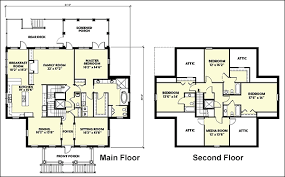 house plan blueprints floor plan for small houses tiny house plans families the in