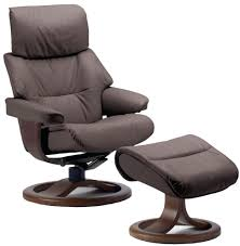 Vintage Recliner Chair Chairs Leather Club Chair Black Chairs Mississauga Custom