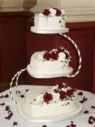 wedding cake designs 2016 wedding cake ideas 2016 4798