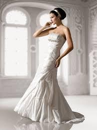the peg wedding dresses elizabeth e2137t sle wedding dress buy online mermaid