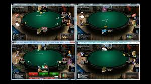 6 seat poker table betvictor 10nl jn64sgm player review coaching videos pokervip