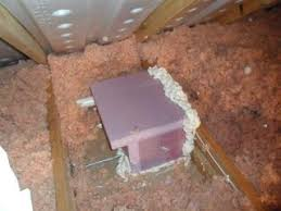 can light fire box recessed lighting design ideas insulation over recessed lighting