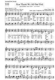 presbyterian hymnal hymns psalms and spiritual songs 555 now