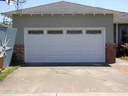 Overhead Doors Baltimore Garage Designs Garage Door Repair Baltimore Garage Door Repair