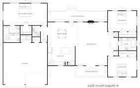 house floor plan app 50 awesome floor plan app android house building plans 2018