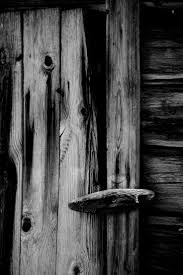 Barn Door Photography by 22 Best Old Barn Doors Images On Pinterest Old Barns Old Barn