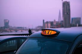 Taxi Light Masonry Image Gallery Wp Wordpress Plugin Dfactory