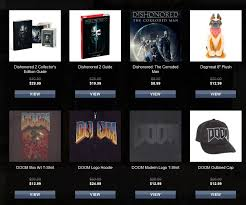 eso ps4 best buy black friday deals cheap video game shopping sales and deals cheap gamer