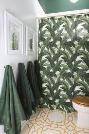 Bathroom Design Wonderful Bath Decor Tropical Bath Decor by Best 25 Tropical Bathroom Decor Ideas On Pinterest Tropical