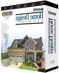 punch home design free download keygen wonderful punch home and landscape design ideas home decorating