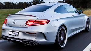 mercedes c63 amg service costs mercedes amg c class c63 s coupe 2016 review carsguide