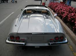 bugatti sedan galibier 16c ferrari dino 246 targa gts 1973 cartype