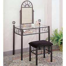 wrought iron bed furniture vanities casual wrought iron wrought
