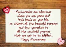 The 25 Best Funny Anniversary Funny Wedding Anniversary Quotes Page 6 The Best Quotes U0026 Reviews