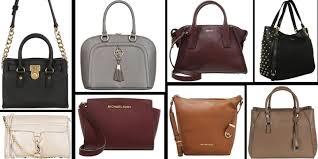 designer taschen must designertaschen unter 200 nobelio luxus lifestyle