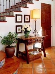 Best  Spanish Style Interiors Ideas Only On Pinterest Spanish - Spanish home interior design