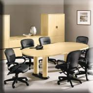 Western Conference Table Wny Office Conference Table Outlet Buffalo Ny