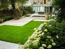 simple backyard ideas for landscaping best house design small
