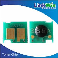 resetter hp laserjet m1132 reset chip for hp laserjet p1102 chip reset chip for hp laserjet
