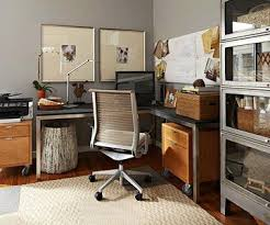 Office Space Move Your Desk 20 Ways To Create A Home Office Space Midwest Living