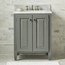 powder room vanity cabinets stylish powder room vanity throughout remodel 7 sccacycling com