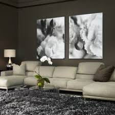 Lawrance Furniture  Photos   Reviews Furniture Stores - Home furniture san diego