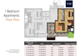 westwood homes sangotedo 1 5 bedrooms available for sale